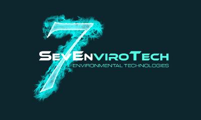 Sevenvirotech S.r.l.