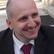 Paolo Spensieri